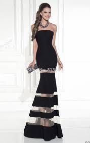 night dresses 2016 dress images