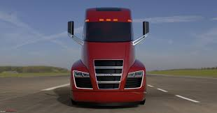 Nikola: American Electric Truck Maker Bags 7,000 Bookings - Team-BHP Man Chief Electric Trucks Not An Option Today Automotiveit Teslas Truck Is Comingand So Are Everyone Elses Wired Scania Tests Xtgeneration Electric Vehicles Group Bmw Puts Another 40t Batteryelectric Truck Into Service Tesla Plans Megachargers For Trucks Bold Business Walmart Loblaw Join Push For With Semi Orders Navistar Will Have More On The Road Than By Waste Management Faces New Challenges Moving To British Royal Mail Start Piloting Sleek Testing Arrival And 100 Peugeot Fritolay Hits Milestone With Allectric Plans
