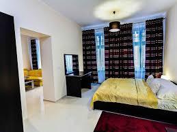 100 Lux Condo Hotel Apart Bytom Poland Bookingcom