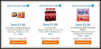 Y Knot Coupon Code : Ll Bean Outlet Printable Coupons Florsheim Shoes Printable Coupons Park N Fly Coupon Codes Dolce Mia Code Boat Deals Simply Be 50 Virgin Media Broadband Promo Y Knot Ll Bean Outlet Cucumber Mint Facial Mist Face Toner Spray Organic Skincare Free Shipping On Etsy September 2018 Store Deals Pet Food Direct Discount Major Series Personal Creations 30 Off Banderas Restaurant Scottsdale Az Coupon Off Bijoucandlescom Coupons Promo Codes November 2019 Get An Online Purchase Of Contacts Free Discounts