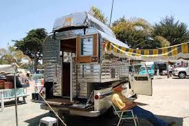 Vintage Truck Based Camper Trailers, From OldTrailer.com Ford Truck World Fdtruckworldcom An Awesome Website For 6772 Chevy Forum Wonderful Designs Greattrucksonline New Car Models 2019 20 Technical 1955 Chevy Pu Suspension Upgrades That Made A Huge Mark Iii Classics Limited Edition Truck Forums 41 Pu The Stop Model Cars Magazine L99 In 1962 C20 Camaro5 Camaro Zl1 Ss And V6 1971 Photo Gallery Pro Sand Drags Association Local Caffeine At Hagerty Headquarters Truckcar Home Farm Fresh Garage Brushed Vinyl Wrap On C10 Black Pearl Youtube Dvdswan 1978 K10 Stepside Build