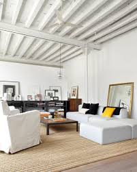 100 New York Style Loft Contemporary By Shoot 115 KeriBrownHomes