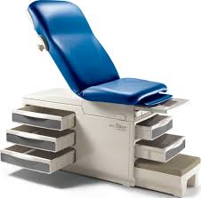 Exam Rooms Ritter 204 Exam Table Room Procedure Tables Outdoor Chairs Midmark Manual Examination Wstandard Soft Stitched Upholstery Ritter 230 Power Procedure Chair Pcs Primary Care Store Used For Sale Hospital Medical Woodlyn Ent Optical Chair Refurbished Angelus 104 Equipment 630 Humanform Power Procedures Promotion Cabinetry Custom Model No 18659b1sp4 Doctor Office Rooms Imedicalshop And Chairs