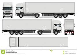 Semi-trailer Truck Vector Illustration Stock Vector - Illustration ... Semi Truck Outline Drawing Vector Squad Blog Semi Truck Outline On White Background Stock Art Svg Filetruck Cutting Templatevector Clip For American Semitruck Photo Illustration Image 2035445 Stockunlimited Black And White Orangiausa At Getdrawingscom Free Personal Use Cartoon Transport Dump Stock Vector Of Business Cstruction Red Big Rig Cab Lazttweet Clkercom Clip Art Online Trailers Transportation Goods