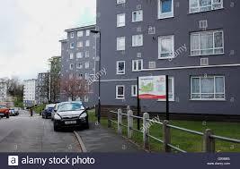 204 Dresser Hill Road Charlton Ma by 100 238 Dresser Hill Rd Charlton Ma 235 Dresser Hill Rd