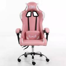 Free Installation And Delivery Gaming Chair Professional ( Please Choose  Correct Model)-Gaming Chair / Office Chair /Conference Chair/Computer Chair