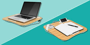 Cushioned Lap Desk With Storage by 10 Best Lap Desks For Teens In 2017 Cute Laptop Desks And Trays