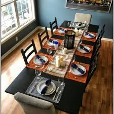 Macys Dining Room Table Pads by Macys Dining Room Table Pads Dining Room Home Decorating Ideas