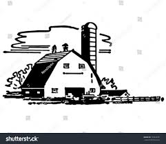 Barn Silo Retro Clipart Illustration Stock Vector 125623781 ... Cartoon Red Barn Clipart Clip Art Library 1100735 Illustration By Visekart For Kids Panda Free Images Lamb Clipart Explore Pictures Stock Photo Of And Mailbox In The Snow Vector Horse Barn And Silo 33 Stock Vector Art 660594624 Istock Farm House Black White A Gray Calf Pasture Hit Duck