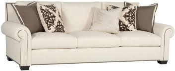Bernhardt Cantor Sectional Sofa by Bernhardt Sofa Cantor Bernhardt Collection Of Living Room Sofas