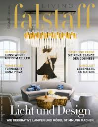 100 Best Magazines For Interior Design From Modern To Minimalist From Classic To Midcentury Style