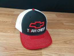 Chevy Hat Trucker Hat Chevy Chevy Cap Chevy Truck | Etsy Baseball Cap Trucker Hat Product Chevy Mesh Hats Png Download Chevy Truck Girl Shirts 100 Trucks American Flag Black Twill Mesh Hat 649869333784 Ebay Chevrolet Pressroom Canada Images Colorado In San Diego Meet The Motor Trend Of Year Who Said That A 1965 Is Boring Chevys Legends Offers Benefits For Loyal Customers Medium Street Truckin Lifestyle Betten Baker Buick Gmc Your Stanwood Celebrates Years With National Rollout