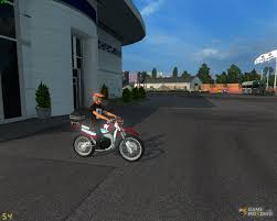 Motorcycle For Euro Truck Simulator 2 Reworked Scania R1000 Euro Truck Simulator 2 Ets2 128 Mod Zil 0131 Cool Russian Truck Mod Is Expanding With New Cities Pc Gamer Scania Lupal 123 Fixed Ets Mods Simulator The Game Discussions News All For Complete Winter V30 Mods Ets2downloads Doubles Download Automatic Installation V8 Sound Audi Q7 V2 Page 686 Modification Site Hud Mirrors Made Smaller Mod American