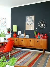 sideboard dekorieren 99 schicke dekoideen für ihr zuhause