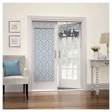 Door Bead Curtains Target by Door Beads Beaded Curtains Target