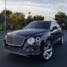 2017 Bentley Bentayga | Trucks | Pinterest | Cars, Bentley Motors ... Exotic Sport Cars The Toyota Tundra Strong Car Models Dump Trucks Archives American Road Machinery Company Brilliant Rural Willis Made In Brazil Ford Enthill Sneak Peek Coolest New And Suvs For 2017 Gallery Dorable Sale Crest Classic Ideas Boiqinfo Luxury Towing Palm Desert Ca 7606745938 1985 Chevrolet C10 2 Door Pickup Truck Real Muscle Ferrari Testarossa Mb 75 Matchbox Pin By Judge A General On Exotic Truck Expressions Pinterest Nice Page Quick Message To The Best Haul Company You Should