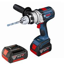 woodworking hand tools uk fine woodworking projects