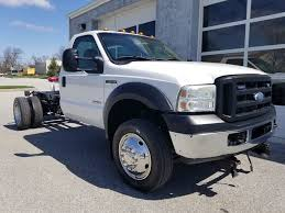 2007 Used Ford F450 XL Cab Chassis At West Chester Corporation, PA ... Used 1980 Ford F250 2wd 34 Ton Pickup Truck For Sale In Pa 22278 Used Ford Trucks For Sale In Lebanon Auto Sales Pickup For In Pa Nolf Chrysler Dodge Vehicles Sale Fairmount City 16224 2018 Canyon Gmc Quakertown Star Buick Cadillac Cars Finder Ladelphia Find Shippensburg Chevrolet Silverado 1500 Lifted Ray Price Mt Pocono Service Utility Truck N Trailer Magazine 2012 F150 Danville Hamilton Hyundai Chambersburg 17202 New Bethlehem All Colorado