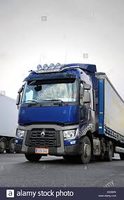 LIETO, FINLAND - NOVEMBER 14, 2015: Dark Blue Renault Trucks T Of ... Peterbilt Truck Centers About Burhoes Automotive Service Center Llc Bloomfield Lieto Finland November 14 2015 Dark Blue Renault Trucks T Of Hk Delivers 1000th Hino To J Cipas Container Inrstate History Leasing Western Lee Gmc In Auburn Me An Augusta Lewiston Portland Bergeys Google Leatuckgindustry Commercial Tire Repair Inventory Detail Kyrish Hino Isuzu Dealer 2 Dallas Fort Worth Locations