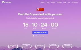 NordVPN Coupon Code December 2019 - Best Deal Available! Nord Vpn Coupon Code Coupon Dade On Twitter Thanks For Remding Me Use Code Nordvpn Coupon Code 20 Best Offers Discount Tech 77 To 100 Off June 2019 How Use Promo 2018 Up Off Nordvpn 2 Year Deal Why Outperforms Other Vpn Services Ukeep 75 Airlinecrewdiscount Gearbest December 10 Off Entire Website Torguard 50 Torguard50