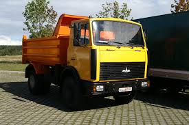 100 Maz Truck FileMAZ Truck 2JPG Wikimedia Commons