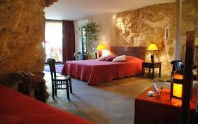 chambres d hotes marseille deux chambres d hôtes de charme dans un des plus beaux quartiers