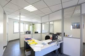 bureau expertise bureau d expertise comptable adezio à cavaillon