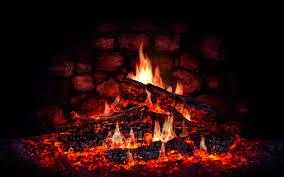 fireplace live wallpaper6 wallpaperheat