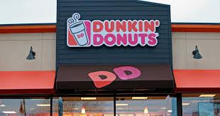 Dunkin Donuts Pumpkin Spice Latte Caffeine by Dunkin Donuts Maple Street Free Maple Pecan Coffee