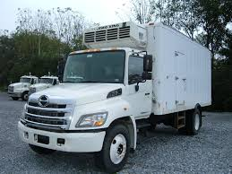 Reliable Pre Owned Trucks For Sale | #1 Truck Dealership In Lebanon, PA Landscape Box Truck Lovely Isuzu Npr Hd 2002 Van Trucks 2012 Freightliner M2 Box Van Truck For Sale Aq3700 2018 Hino 258 2851 2016 Ford E450 Super Duty Regular Cab Long Bed For Buy Used In San Antonio Intertional 89 Toyota 1ton Uhaul Used Truck Sales Youtube Isuzu Trucks For Sale Plumbing 2013 106 Medium 3212 A With Liftgate On Craigslist Best Resource 2017 155 2847 Cars Dealer Near Charlotte Fort Mill Sc