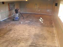 polished concrete tiles floor choice image tile flooring design