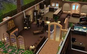 Sims 3 Bedroom Ideas Gurdjieffouspensky Com