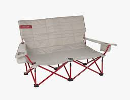 The Best Camping Chairs Available, For Every Camper • Gear ... Ez Funshell Portable Foldable Camping Bed Army Military Cot Top 10 Chairs Of 2019 Video Review Best Lweight And Folding Chair De Lux Black 2l15ridchardsshop Portable Stool Military Fishing Jeebel Outdoor 7075 Alinum Alloy Fishing Bbq Stool Travel Train Curvy Lowrider Camp Hot Item Blue Sleeping Hiking Travlling Camping Chairs To Suit All Your Glamping Festival Needs Northwest Territory Oversize Bungee Details About American Flag Seat Cup Holder Bag Quik Gray Heavy Duty Patio Armchair