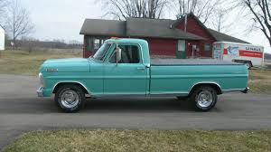 1967 Ford F150 Pickup | G50 | Indianapolis 2013 1967 Ford F100 Junk Mail Hot Rod Network Gaa Classic Cars Pickup F236 Indy 2015 For Sale Classiccarscom Cc1174402 Greg Howards On Whewell This Highboy Is Perfect Fordtruckscom F901 Kansas City Spring 2016 Shop Truck New Rebuilt Fe 352 V8 Original Swb Big Block Youtube F600 Dump Truck Item A4795 Sold July 13 Midwe Lunar Green Color Codes Enthusiasts Forums