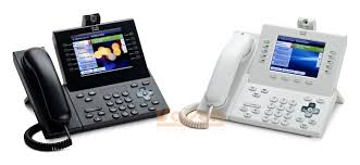 Cisco Unified 9951 IP Multimedia Phone Amazoncom Cisco Spa512g Ip Phone Cable Voip And Device Unified 6921 Cp6921ck9 Cp6921wk9 Phone Wikipedia Cp6945ck9 6945 Charcoal Standard Linksys Spa941 Telephone With Psu Stand In Flip Connect Hosted Telephony Business Spa502g 1line With Display Poe Pc Cp7940g Ip 7940 Series Office Voip Factory Reset W 7942g Cp7942g Used Cisco Voip Color Cp7965g 90day Warranty 7961g Cp7961g Desktop