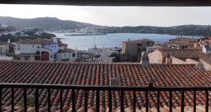 100 Maisonette Houses Promenade Du Port Porto Cervo Sardinia Glamour