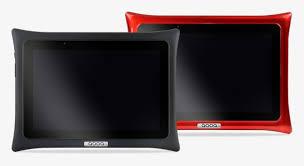 tablette cuisine qooq qooq la tablette culinaire s offre une mise à niveau
