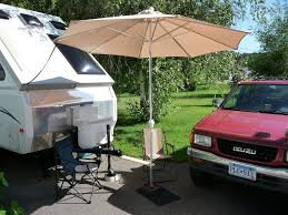 Pop Up Camper Bag Awning Starcraft Coleman Screen Room Dometic Jayco ... Starcraft Truck Camper Rvs For Sale Starmaster 8 Pop Up Trailer Refurb Youtube Daltons Rv 2003 The Images Collection Of Small Campers 2004 Popup 2106 Folding Coldwater Mi Haylett Auto Used 1989 Meteor Popup At Fretz Trim Line Screen Room Pop Ups By Dometic Roof Pairrebuild Thread Camping Season 2015 2000 Starblazer Rutland Ma Manns Low Center Gravity Truck Bed Four Wheel Campers 2006 3608 Blue Dog Bear Creek Canvas Recanvasing Specialists Spencer Wi