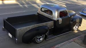 1954 Studebaker 3R5 Pickup Chop Top Truck Build Project - YouTube 1951 Studebaker 2r5 Pickup Fantomworks 1954 3r Pick Up Small Block Chevy Youtube Vintage Truck Stock Photos For Sale Classiccarscom Cc975112 1947 Studebaker M5 12 Ton Pickup 1952 1953 1955 Car Truck Packard Nos Delco 3r5 Chop Top Build Project Champion Wikipedia Dodge Wiki Luxurious Image Gallery Gear Head Tuesday Daves Stewdebakker 56