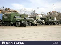 Russian Military Failed Trucks Stock Photo: 2127309 - Alamy Ohs Meng Vs003 135 Russian Armored High Mobility Vehicle Gaz 233014 Armored Military Vehicle 2015 Zil The Punisher Youtube Russia Denies Entering Ukraine Vehicles Geolocated To Kurdishcontrolled Kafr Your First Choice For Trucks And Military Vehicles Uk Trumpeter Gaz66 Light Gun Truck Towerhobbiescom Truck Editorial Otography Image Of Oblast 98644497 Stock Photo Army Engine 98644560 1948 Runs Great Moscow April 27 Army Cruise Through Ten Fiercest Of All Time Kraz 6322 Soldier Brochure Prospekt