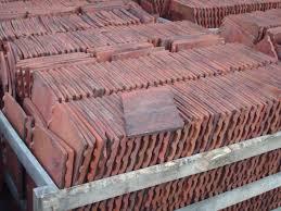 fabulous tile roof types roof tiles types flooring ideas