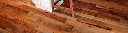 Wood Floor Cupping In Winter by How To Prevent Wood Floor Gaps In Winter T U0026 G Flooring