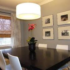 Ikea Dining Room Ideas by Round Ikea Dining Table Design Ideas
