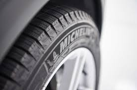 Michelin Tires   Walhalla, SC   Super Service Tire & Alignment Of ... Fundamentals Of Semitrailer Tire Management Michelin Pilot Sport Cup 2 Tires Passenger Performance Summer Adds New Sizes To Popular Fender Ltx Ms Tire Lineup For Cars Trucks And Suvs Falken The 11 Best Winter And Snow 2017 Gear Patrol Michelin Primacy Hp Defender Th Canada Pilot Super Sport Premier 27555r20 113h Allseason 5 2018 Buys For Rvnet Open Roads Forum Whose Running