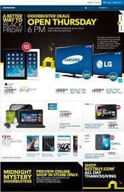 Does Best Buy Price Match Black Friday Deals / V2 Coupon ...
