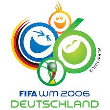 FußballWeltmeisterschaft 2006 Wikipedia