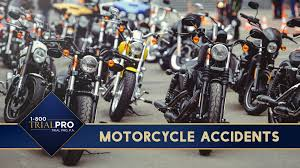 Orlando Motorcycle Accident Attorneys - Trial Pro, P.A. Truck Accident Lawyers At Morgan The Uae Law On Road And Car Vehicles West Palm Beach Attorney Boca Raton Orlando Auto Crash Trends In Florida Area Personal Injury Fl Blog Ligation Lawyer Hughes Martucci Pa Semi Assistance How To Get Cash After Crash From Atfault Driver Roseman Star Former Professor Lake Mary High Student Was Driving 86 Mph Time Of Fatal Legal Altamonte Springs