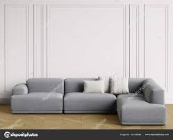 100 Contemporary Scandinavian Design Modern Sofa Interior Walls Moldings