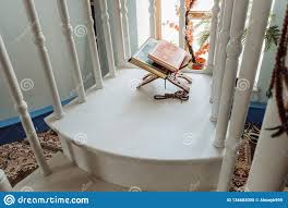 Koran Book Islam God Mosque Religion Stock Image - Image Of ... Rocking Horse Chair Stock Photos August 2019 Business Insider Singapore Page 267 Decorating Patternitructions With Sewing Felt Folksy High Back Leather Seat Solid Hand Chinese Antique Wooden Supply Yiwus Muslim Prayer Chair Hipjoint Armchair Silln De Cadera Or Jamuga Spanish Three Churches Of Sleepy Hollow Tarrytown The Jonathan Charles Single Lucca Bench Antique Bench Oak Heneedsfoodcom For Food Travel Table Fniture Brigham Youngs Descendants Give Rocking To Mormon