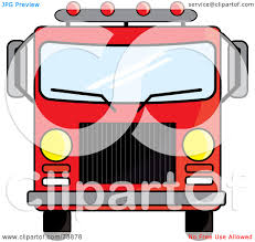 Fire Truck Illustrations | Free Download Best Fire Truck ... Fire Engine Cartoon Pictures Shop Of Cliparts Truck Image Free Download Best Cute Giraffe Fireman Firefighter And Vector Nice Pics Fire Truck Cartoon Pictures Google Zoeken Blake Pinterest Clipart Firetruck Creating Printables Available Format Separated By With Sign Character Royalty Illustration Vectors And Sticky Mud The Car Patrol Police In City